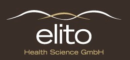 elito Health Science GmbH