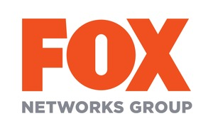 Logo Fox International Channels