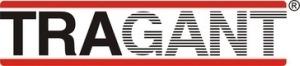 Tragant Handels und Beteiligungs GmbH