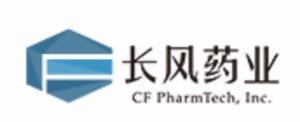 CF PharmTech, Inc.