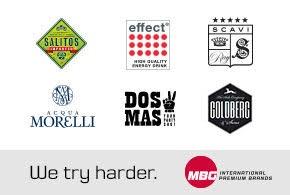 MBG International Premium Brands GmbH