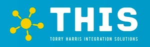 Torry Harris Integration Solutions (THIS)