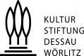 Kulturstiftung Dessau-Wörlitz