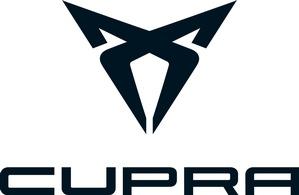 CUPRA / AMAG Import AG