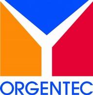 ORGENTEC Diagnostika GmbH