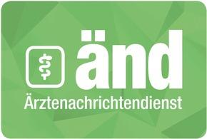 Ärztenachrichtendienst Verlags-AG (änd)