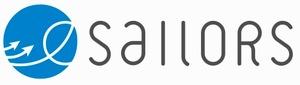 eSailors IT Solutions