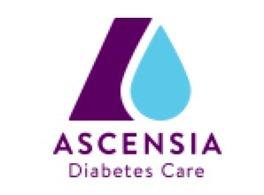 Ascensia Diabetes Care and Voluntis