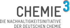 """Nachhaltigkeitsinitiative """"Chemie hoch drei"""""""