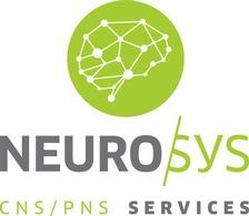 Neuro-Sys