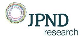 EU Joint Programme - Neurodegenerative Disease Research (JPND)