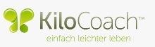 KiloCoach Internetportale GmbH