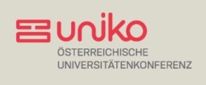 Österreichische Universitätenkonferenz (uniko)