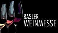 Salon du vin de Bâle 2004