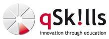 qSkills GmbH & Co. KG
