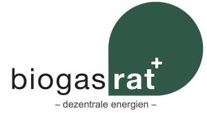 Biogasrat+ e.V.