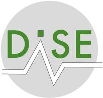 Deutsches Institut für Sporternährung e. V. in der Sportklinik Bad Nauheim
