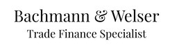 Bachmann & Welser Global Group & Subsidiaries