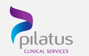 Pilatus Clinical Services