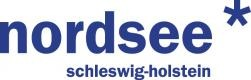 Nordsee-Tourismus-Service GmbH