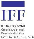 IFF Dr. Frey GmbH