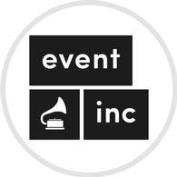 Event Inc GmbH