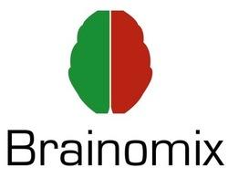 Brainomix
