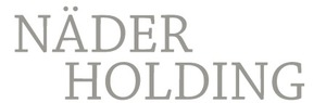 Näder Holding GmbH & Co. KG