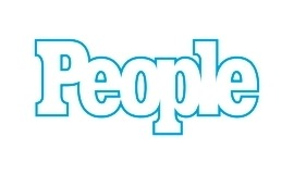 Bauer Media Group, People