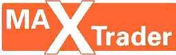 Max Trader GmbH Pressestelle