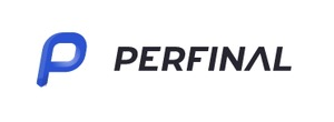 Perfinal Technologies