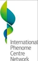 International Phenome Centre Network