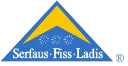 Serfaus-Fiss-Ladis Marketing GmbH