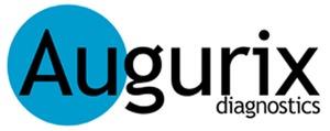 Augurix SA