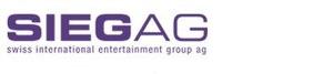 SIEG AG swiss international entertainment group ag