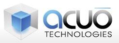 Acuo Technologies