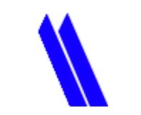 Agan Aroma & Fine Chemicals Ltd.