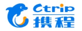 Ctrip.com International Ltd.