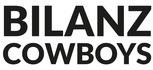 Bilanzcowboys