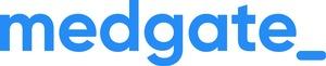 Medgate AG