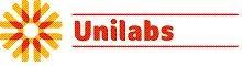 Unilabs SA