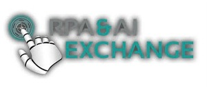 RPA & AI Exchange Europe