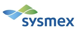 Sysmex Inostics GmbH