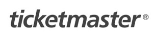 Ticketmaster GmbH