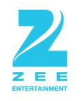 Zee Entertainment Enterprises Limited