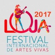 Festival Internacional de Artes Vivas de Loja