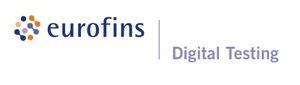 Eurofins Digital Testing