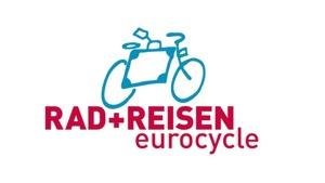 RAD + REISEN GmbH