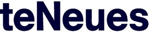 teNeues Media GmbH + Co. KG