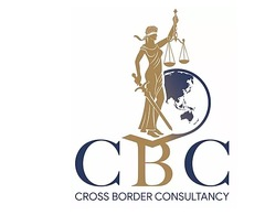 Cross Border Consultancy